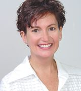 Colleen Navigato, Real Estate Agent in River Forest, IL