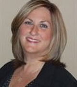 Pat Cupido, Agent in Pittsford, NY
