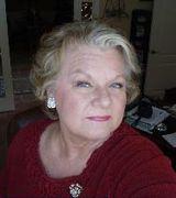 Vikki Powell, Real Estate Pro in Saint Augustine, FL