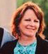 Karen Reider, Agent in Appleton, WI