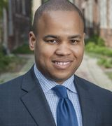 Austin Black…, Real Estate Pro in Detroit, MI