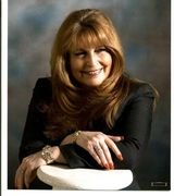 Rhonda Jerni…, Real Estate Pro in Sevierville, TN