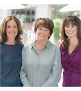 Mary and Diane Team, Real Estate Agent in Mill Valley, CA