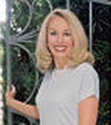 Judi Beisler, Agent in Palo Alto, CA