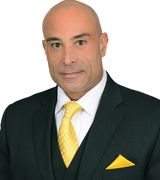 Ray Ciampagl…, Real Estate Pro in Rutherford, NJ
