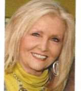 Mary Anne Co…, Real Estate Pro in Hot Springs, AR