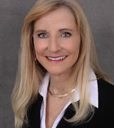 Marcia Bowlds, Real Estate Pro in Arlington, VA