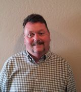 Ted Conway, Real Estate Pro in Grants Pass, OR