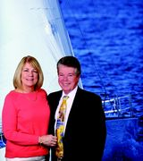Bob and Deborah Peoples, Agent in Annapolis, MD