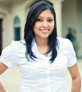 Leslie Gueva…, Real Estate Pro in Houston, TX