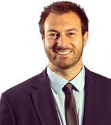 Ryan Goodman, Real Estate Agent in Phoenix, AZ