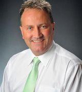 Doug Erdy, Real Estate Pro in Kingwood, TX