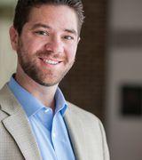 Matt Barnes, Real Estate Agent in Rosenberg, TX