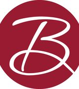 Bosshardt Re…, Real Estate Pro in Gainesville, FL
