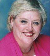 Cathy Blaine…, Real Estate Pro in Atlanta, GA