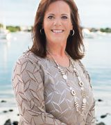 Lynn Zemmer, Real Estate Pro in Bradenton Beach, FL