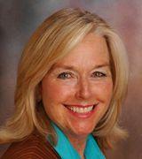 Mary Jane Leonhardi, Agent in La Quinta, CA