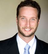 Tim Kelly, Real Estate Agent in Wilmington, NC
