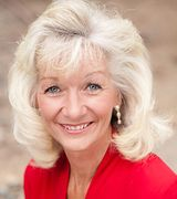 Carol Kellogg, Real Estate Pro in Fair Oaks, CA