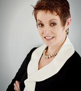 Angela Brant, CRS, GRI, Real Estate Agent in Omaha, NE