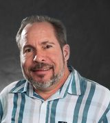 Tim Comstock, Agent in Ventura, CA