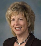 Sharon Dillon Rispoli, Real Estate Agent in Suffield, CT