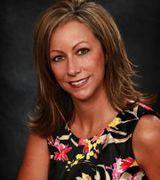Kari Higgins, Agent in Wichita, KS