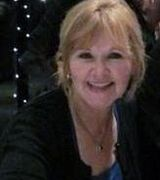 Fran Griffin, Real Estate Pro in Countryside, IL