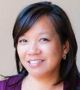 Leah Jow, Agent in San Jose, CA