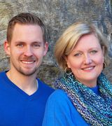 Chris & Donna, Real Estate Pro in Madison, AL
