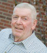 John Dooley, Real Estate Pro in Kingston, NY