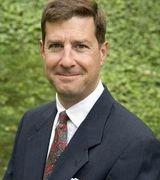 Mark D. Simon, Real Estate Agent in Corona del Mar, CA