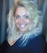 Adria Thompson, Agent in Columbus, OH