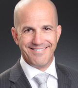 Ron Yanks, Real Estate Agent in Hollywood, FL