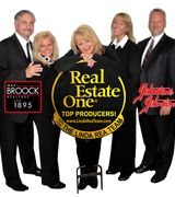 Linda Rea Team, Real Estate Agent in Rochester and Troy, MI