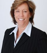 Christine Norcross, MBA, Agent in Wellesley, MA