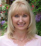 Janet Henley, Agent in Meadow Lakes, AK