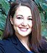 Jennifer Tiscareno, Agent in Danville, CA