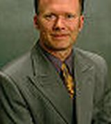 Dennis Harbold, Agent in York Township, PA