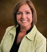 Heather Timmons, Real Estate Agent in Memphis, TN