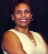 Luz Diaz, Agent in Stuart, FL