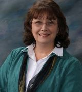 Sue Beaudet, Agent in Worcester, MA