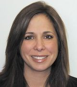 Lorraine Weber, Real Estate Agent in Oceanside, NY