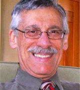Fred Anton, Real Estate Pro in Pleasant Hill, CA