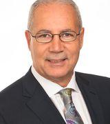 Joseph Gulino, Agent in Princeton Junction, NJ