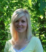 Andrea Christie, Real Estate Agent in Minocqua, WI