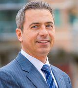 Andrew Tzama…, Real Estate Pro in Potomac, MD