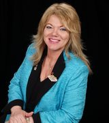 Linda Eden, Real Estate Pro in Henderson, NV