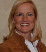 Kristin Luek…, Real Estate Pro in Kildeer, IL