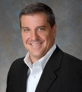 Jay Agnew, Real Estate Agent in Santa Rosa Beach, FL